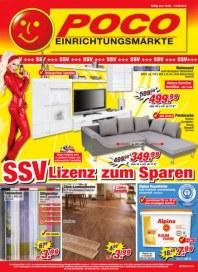 POCO SSV - Lizenz zum Sparen August 2013 KW32 2