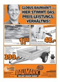 Globus Baumarkt Baumarkt Angebote August 2013 KW34 11