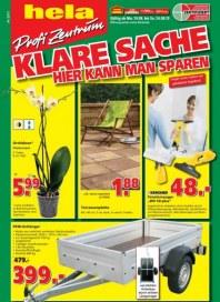 hela Profi Zentrum Baumarkt Angebote August 2013 KW34 3