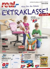 real,- Sonderbeilage August 2013 KW34 23