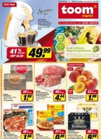 toom markt Aktuelle Angebote August 2013 KW33 3