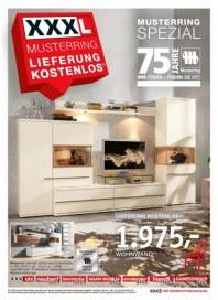 XXXL Xxxl - Musterring Spezial! n08-3-v August 2013 KW34