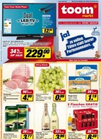 toom markt Aktuelle Angebote August 2013 KW34 6