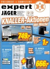 expert Aktuelle Angebote August 2013 KW34 44