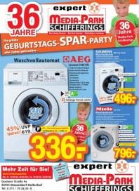 expert Aktuelle Angebote August 2013 KW34 50