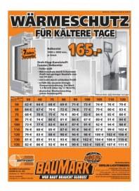Globus Baumarkt Baumarkt Angebote August 2013 KW35 17