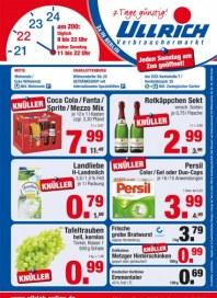 Ullrich Verbrauchermarkt Knüller August 2013 KW35 3