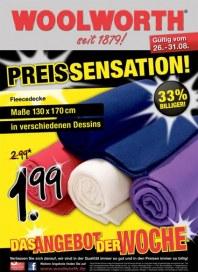 Woolworth Preissensation August 2013 KW35 1