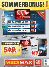 MediMax Aktuelle Angebote August 2013 KW35 3