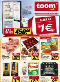 toom markt Aktuelle Angebote August 2013 KW35 10