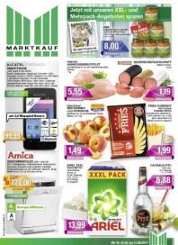 Marktkauf Aktuelle Angebote August 2013 KW35 22