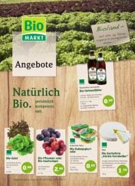Biomarkt Aktuelle Angebote August 2013 KW35 1