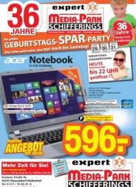 expert Aktuelle Angebote August 2013 KW35 74