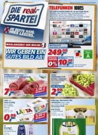 real,- Aktuelle Angebote September 2013 KW36 1