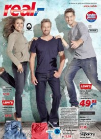 real,- Jeans & mehr September 2013 KW36