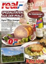 real,- Spezialitäten aus der Pfalz September 2013 KW36