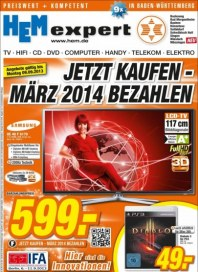 expert Elektrogeräte und Technik Angebote gültig ab 04.09.2013 September 2013 KW36 2