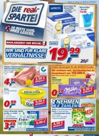 real,- Aktuelle Angebote September 2013 KW37 5