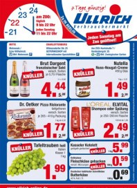 Ullrich Verbrauchermarkt Knüller September 2013 KW37 1