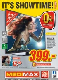 MediMax Aktuelle Angebote September 2013 KW37 1