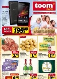 toom markt Aktuelle Angebote September 2013 KW37 5