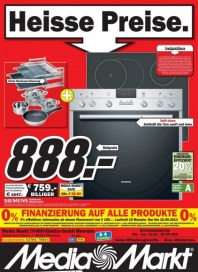 MediaMarkt Technik Angebote September 2013 KW37 15