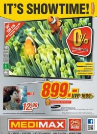 MediMax Aktuelle Angebote September 2013 KW37 4