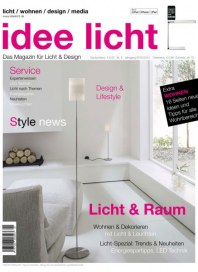 Euronics idee licht September 2013 KW37