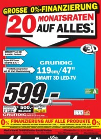 MediaMarkt Technik Angebote September 2013 KW37 42