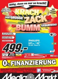 MediaMarkt Technik Angebote September 2013 KW37 60