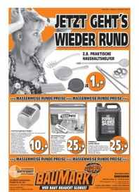 Globus Baumarkt Baumarkt Angebote September 2013 KW38 11