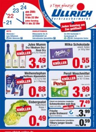 Ullrich Verbrauchermarkt Knüller September 2013 KW38 2