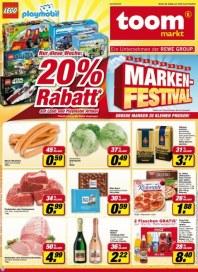 toom markt Aktuelle Angebote September 2013 KW38 7