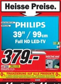 MediaMarkt Technik Angebote September 2013 KW38 112
