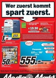 MediaMarkt Technik Angebote September 2013 KW38 114
