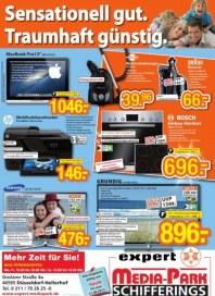 expert Aktuelle Angebote September 2013 KW38 65