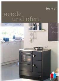 HAGOS Herde & Öfen September 2013 KW38 1