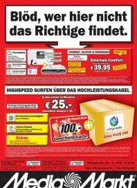 MediaMarkt Technik Angebote September 2013 KW38 157