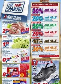 real,- Aktuelle Angebote September 2013 KW39 14