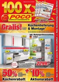 POCO Angebote September 2013 KW38 3