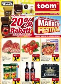 toom markt Aktuelle Angebote September 2013 KW39 9