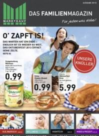 Marktkauf Aktuelle Angebote September 2013 KW39 48