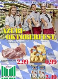 Marktkauf Aktuelle Angebote September 2013 KW39 61