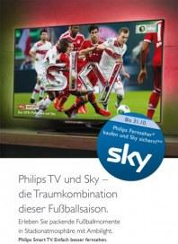Philips Die Traumkombination dieser Fußballsaison September 2013 KW39