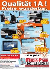 expert Aktuelle Angebote September 2013 KW39 86
