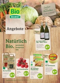 Biomarkt Aktuelle Angebote September 2013 KW39 1