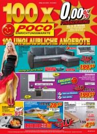 POCO 100 unglaubliche Angebote September 2013 KW39 4