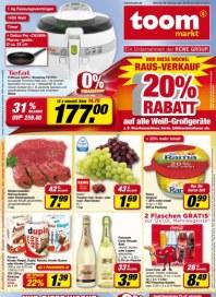toom markt Aktuelle Angebote September 2013 KW40 12