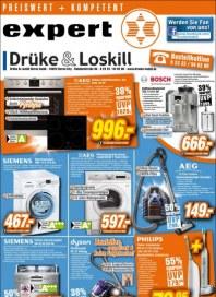 expert Aktuelle Angebote Oktober 2013 KW40 30