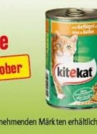 Fressnapf Angebot der Woche Oktober 2013 KW41